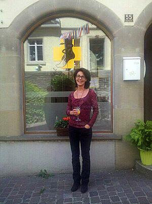Podologiepraxis Ann Daniels - Bad Wimpfen
